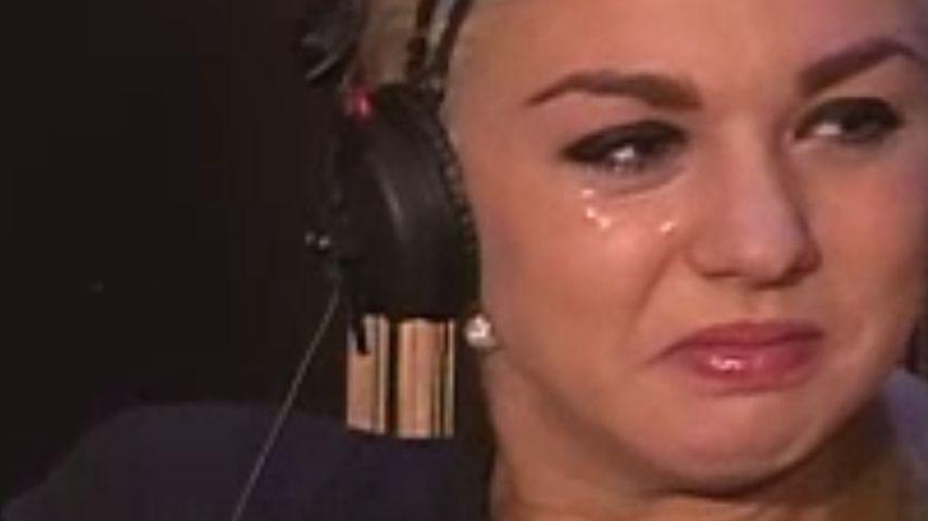 """""""Promi BB""""-Folter: Die Leiden der jungen Natalia"""
