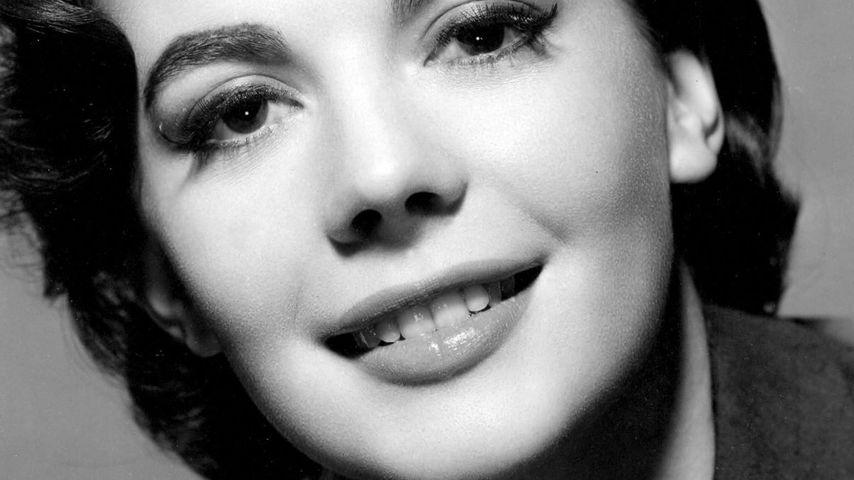 Natalie Wood: Seitensprung in der Todes-Nacht?