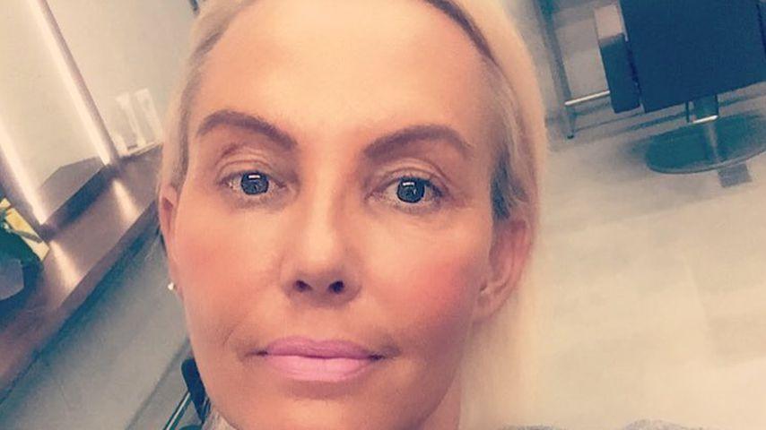 Natascha Ochsenknecht, TV-Gesicht