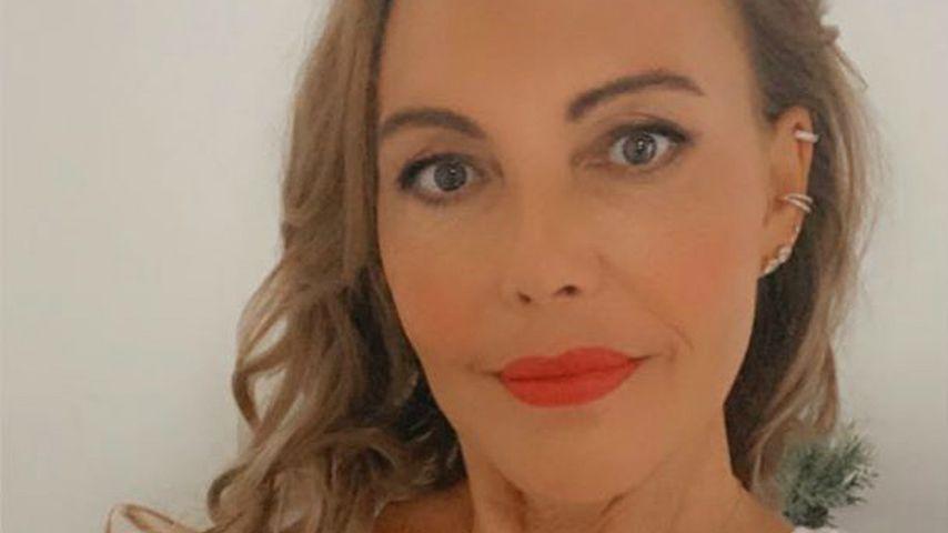 Natasha Otsenknect, Reality-TV-Star