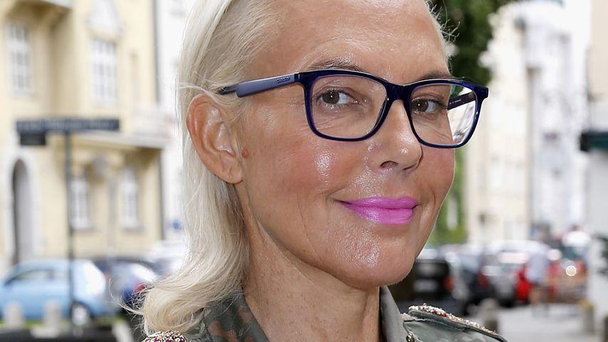 Natascha Ochsenknecht: Sie macht ihre Kritiker fertig!