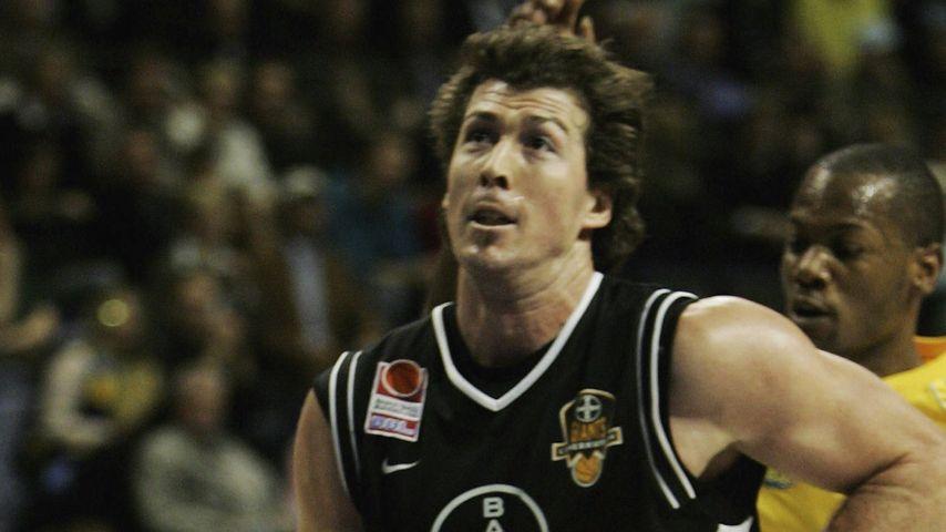 Tragisch: Ex-Basketball-Star Nate Fox ermordet!