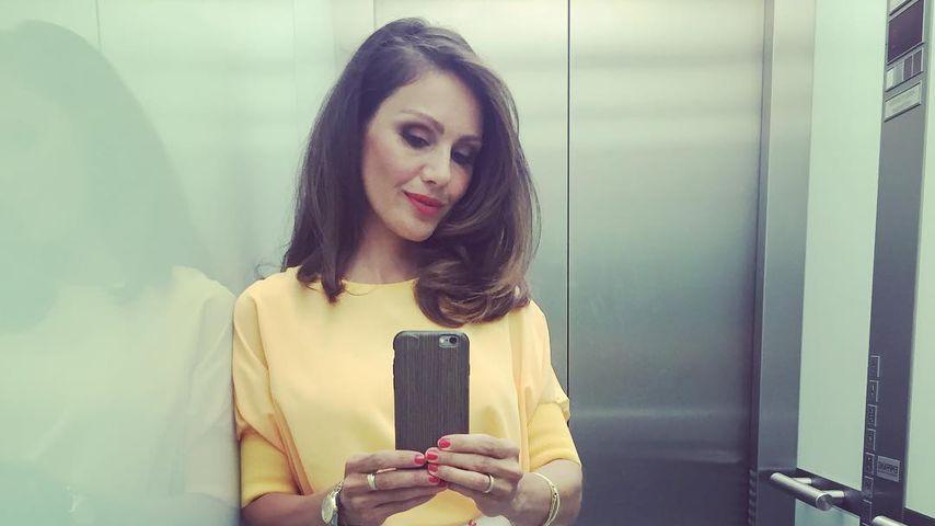 Nazan Eckes, RTL-Gesicht