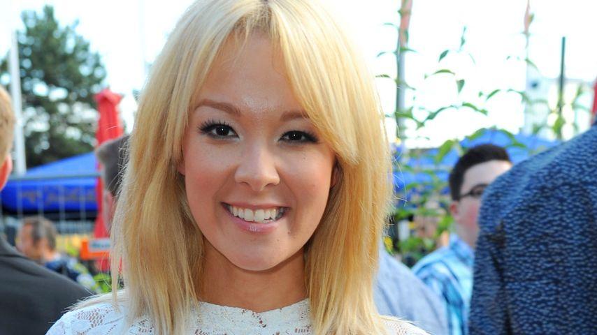 Neues RTL-Gesicht: Nela Lee verkuppelt Nackedeis