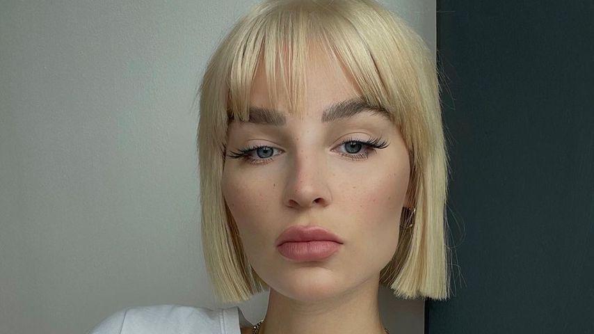 Netz-Star Mareike Beluga