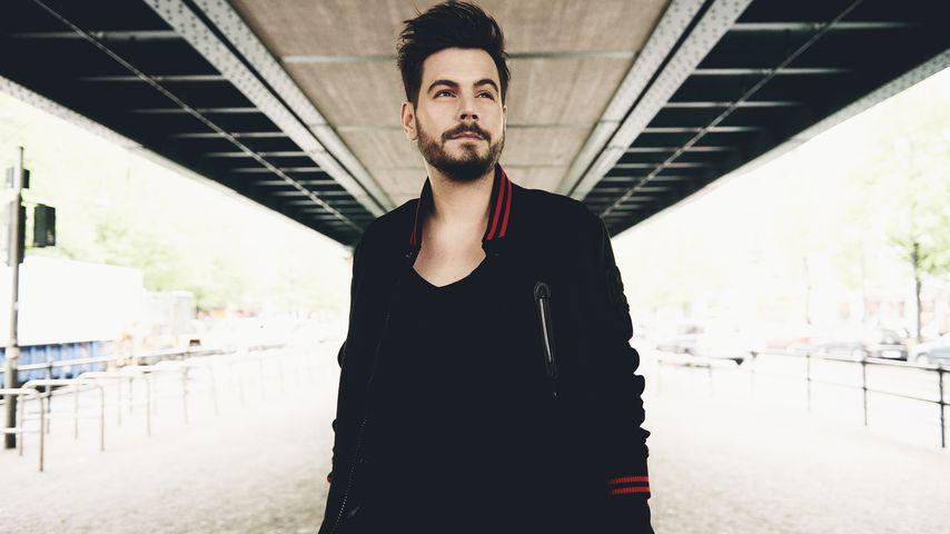Mit Promi-Support: Nevio Passaro veröffentlicht neue Single!