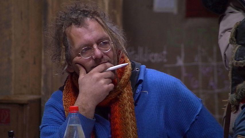 """Newtopia""-Candy: Geht's jetzt ab zu ""Promi Big Brother""?"