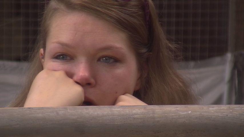 Newtopia-Frust: Tränen bei Victoria nach Candy-Sex