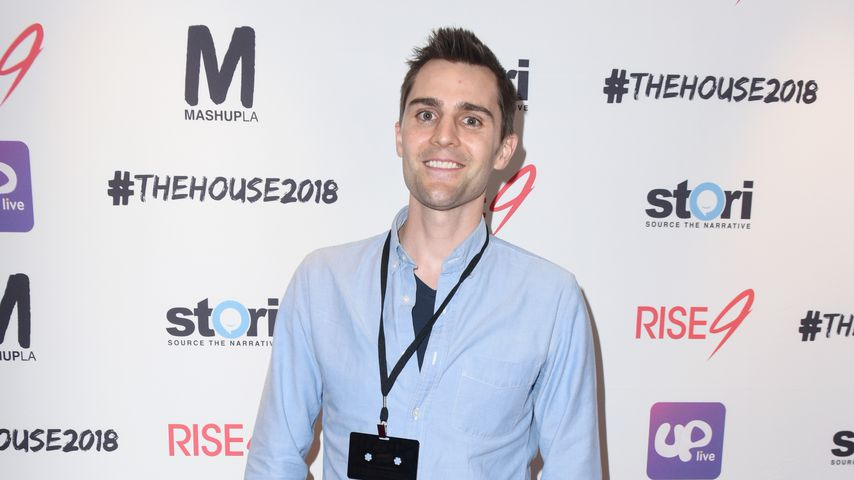 Nick Uhas, Wissenschafts-YouTuber aus den USA