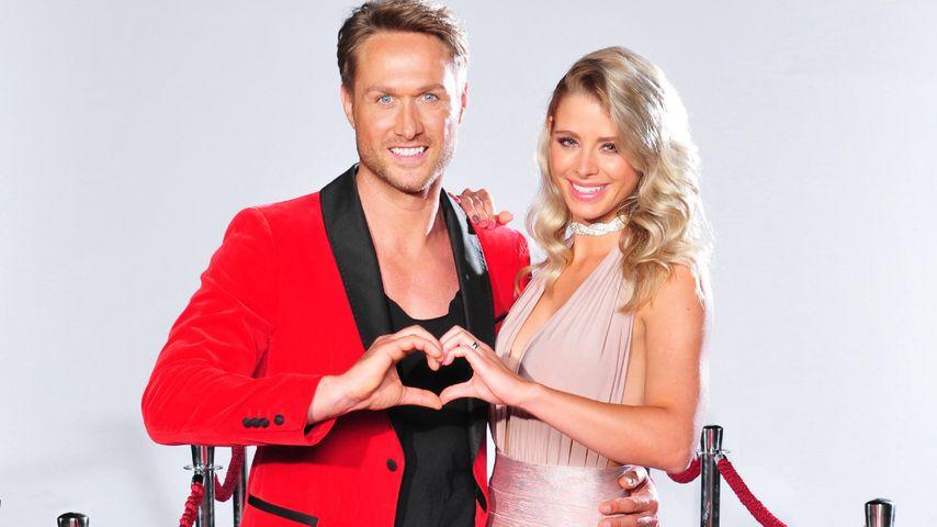 Trennung von Saskia: Hier spricht Nico noch von Ehe & Kind!