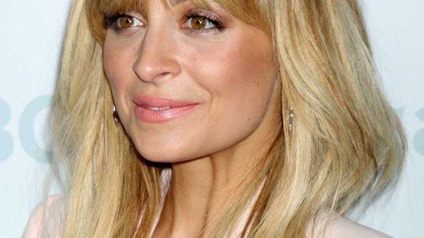 Nicole Richie: Familienplanung (nicht) abgeschlossen!