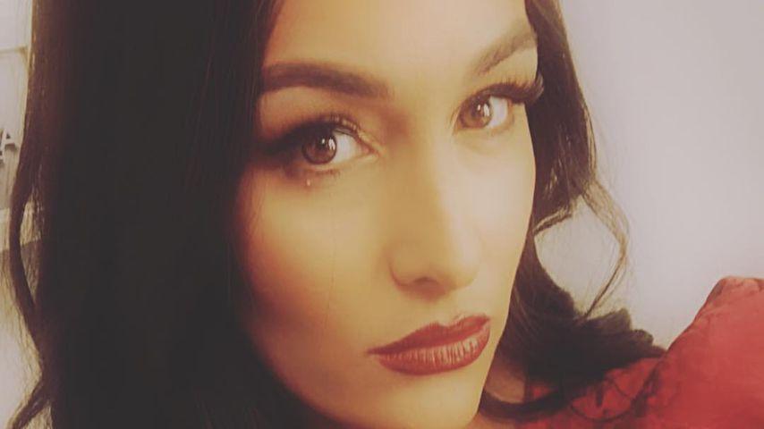 Nach Trennung von John Cena: Nikki Bella hatte Horror-Date