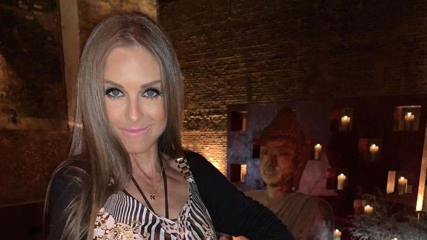Nikki Grahame, Realitystar