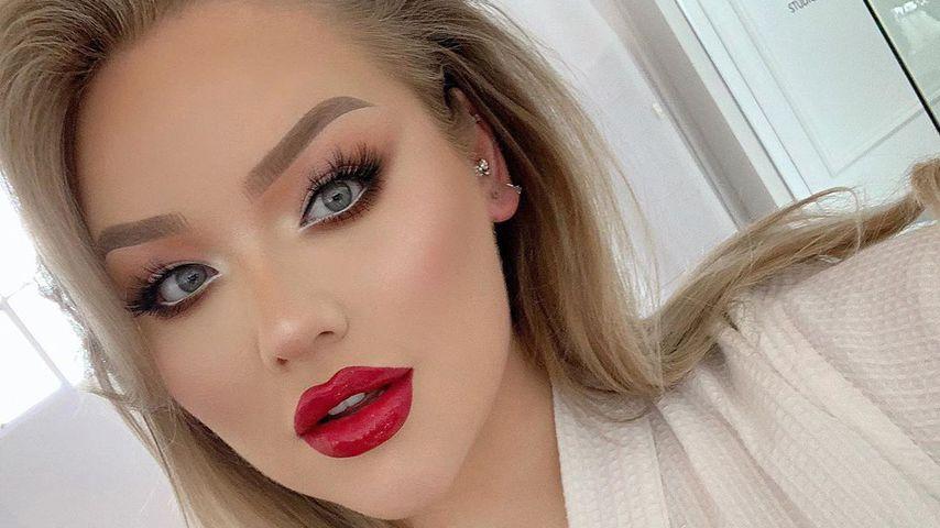 Nikkie Tutorials, Beauty-YouTuberin