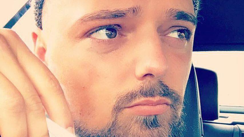Beleidigter Bachelorette-Abgang: Laut Niklas lief es anders!