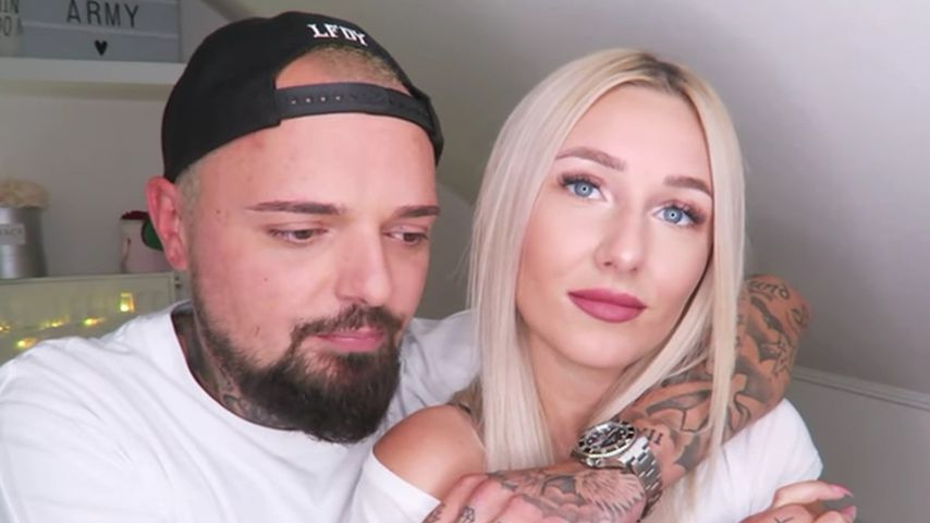 Wohnung gefunden: Nik Schröder und Jessi ziehen zusammen!