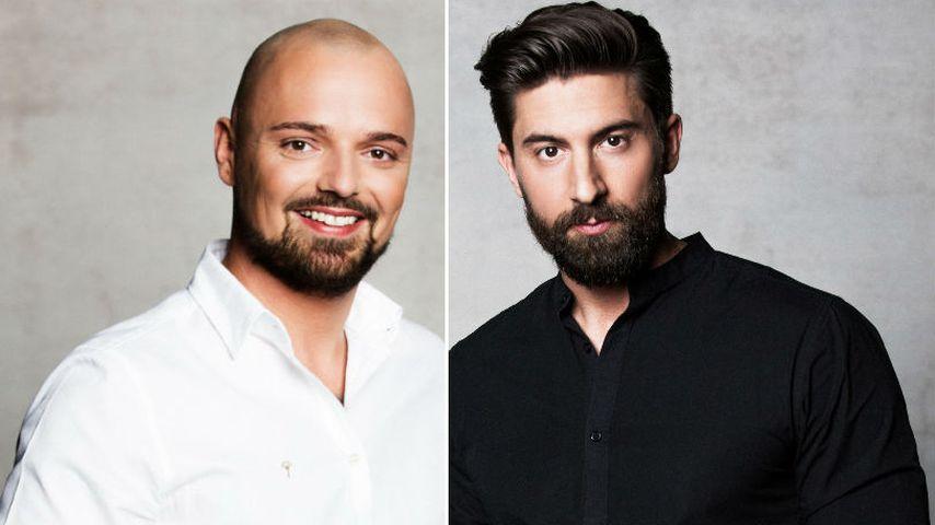 """Bachelor in Paradise"": Nik Schröder & Sebi Fobe auch dabei?"