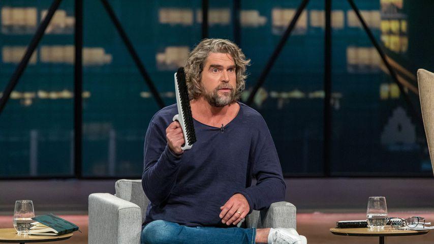 """Nils Glagau, """"Die Höhle der Löwen""""-Investor"""