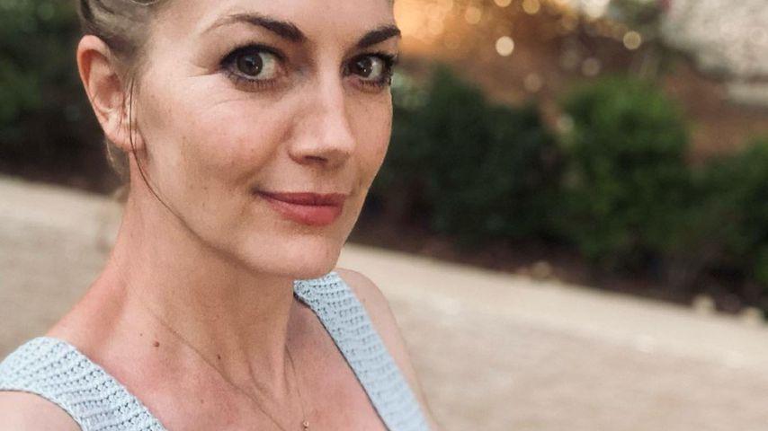 Krasser Gewichtsverlust? Fans sorgen sich um Nina Bott