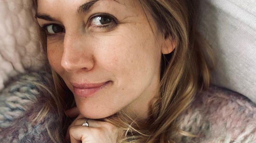 """""""Geheult"""": Nina Botts Erstgeborener wollte keine Geschwister"""