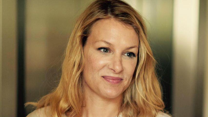 Erpresst mit Sexfoto: Auch deutsche Schauspielerin betroffen