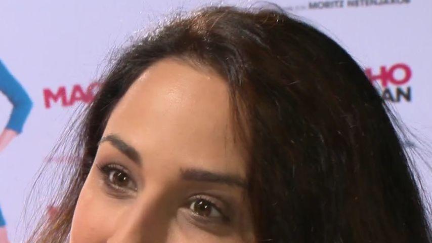 Nina Moghaddam