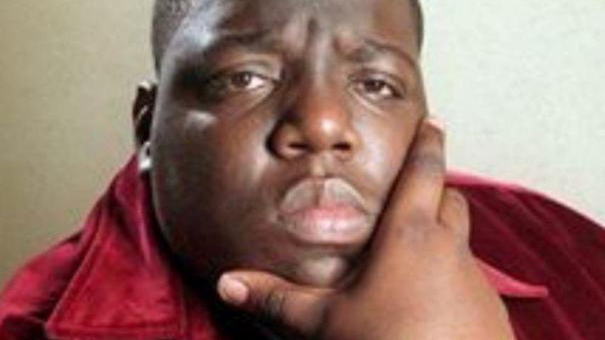 20 Jahre tot: So aufregend war Notorious B.I.G.'s Leben