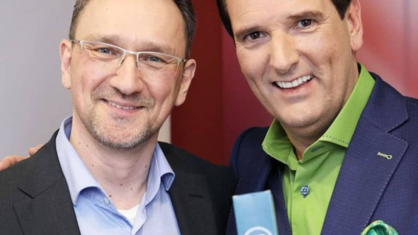 """Drei Jahre nach """"Höhle der Löwen"""": Rostschreck expandiert"""