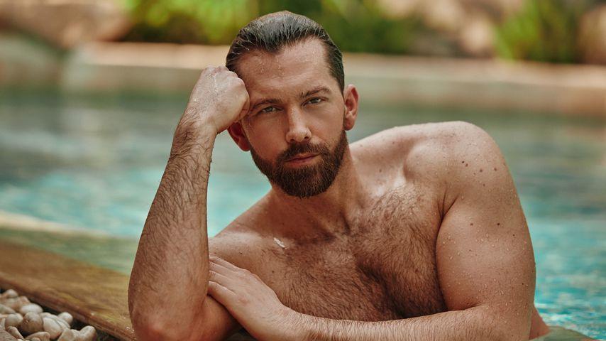 """""""Bachelor in Paradise"""": Oliver Sanne ist DIE Flirtmaschine!"""