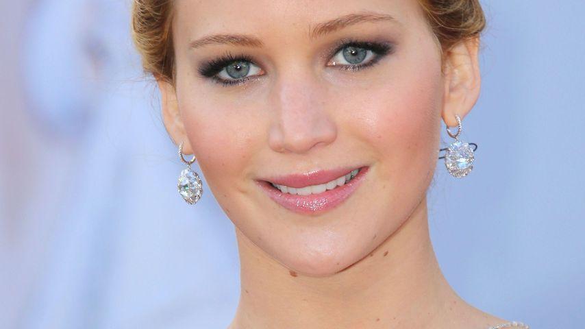 Oscar 2013: Das ist die beste Hauptdarstellerin