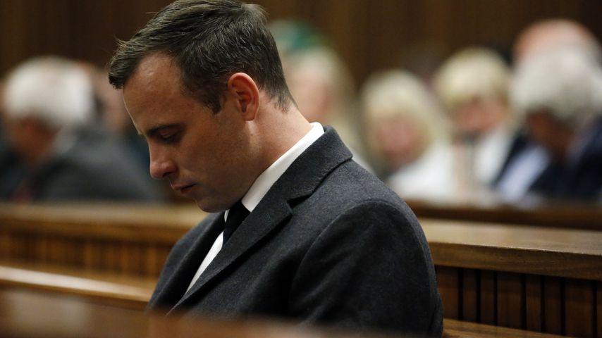 Oscar Pistorius, Anhörung Juli 2016