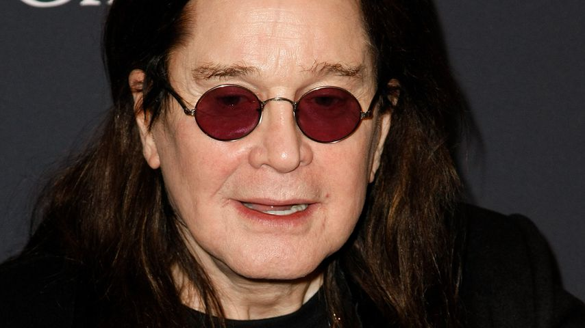 Ozzy Osbourne, Musiker