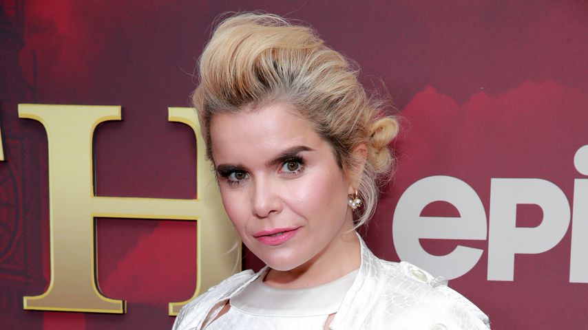 Paloma Faith im Juli 2019 in Los Angeles