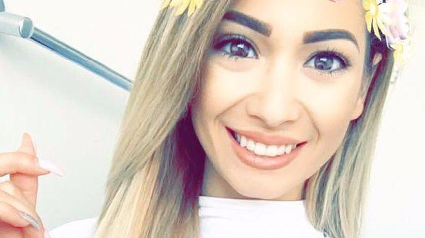 Paola Maria, YouTube-Star