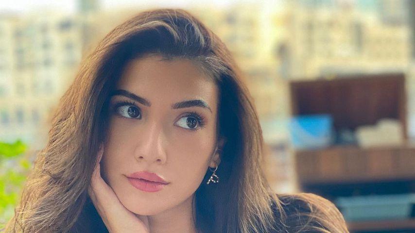 Wütendes Statement: Paola Maria verärgert über Hater im Netz