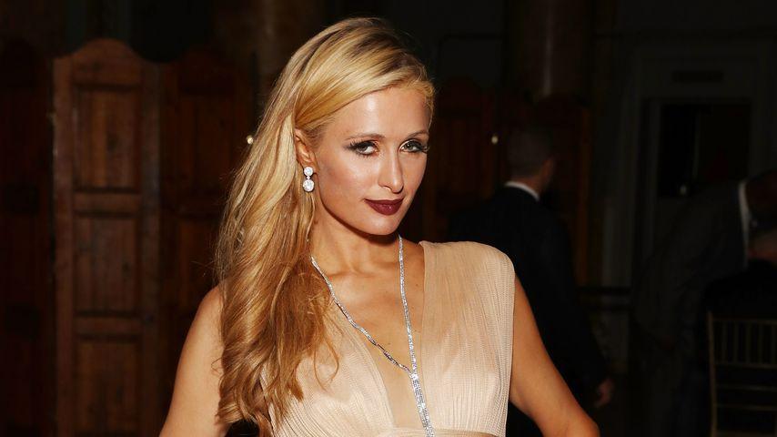 Paris Hilton, Designerin