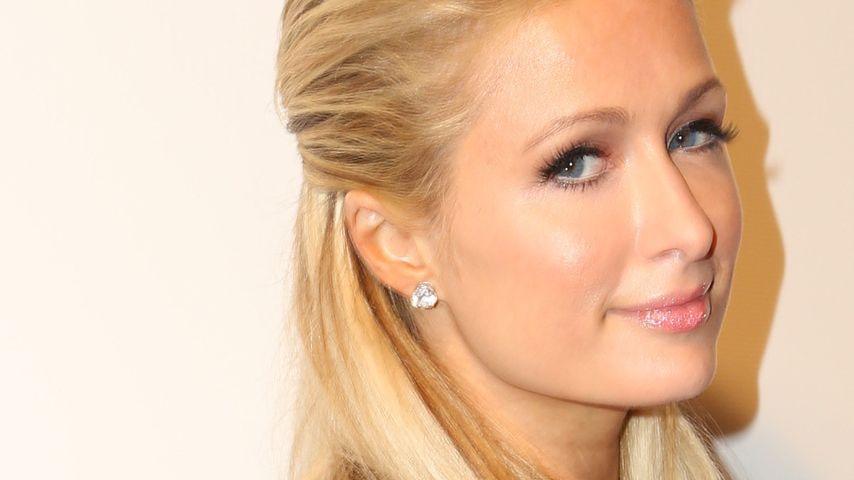 """Paris Hilton wird das nächste """"Swatting""""-Opfer"""