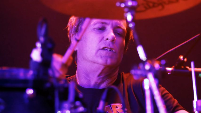 "Nummer-1-Hit ""To Be With You"": Mr. Big-Drummer Pat ist tot"