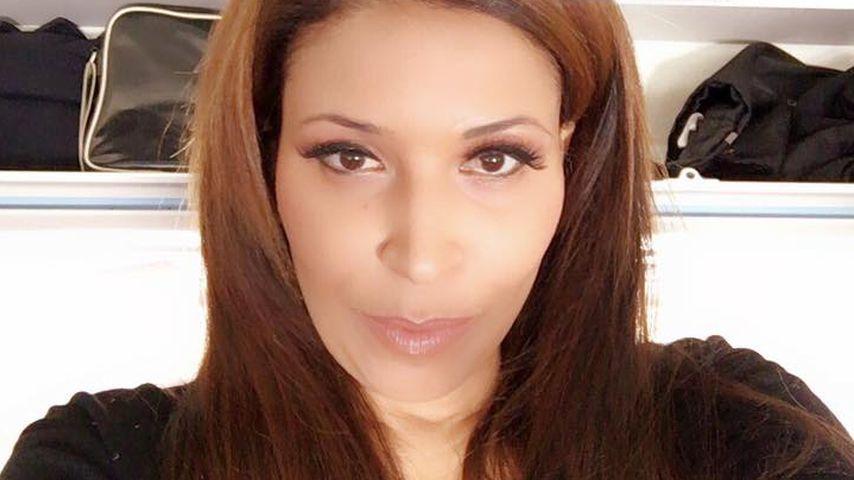 Nach Farid Bangs Diss: Patricia Blanco holt gegen Hater aus!