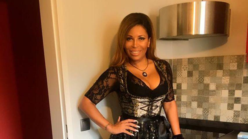 Patricia Blanco Facebook