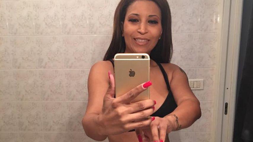 Diät-Erfolg: Patricia Blanco zeigt ihren XS-Bikini-Body!
