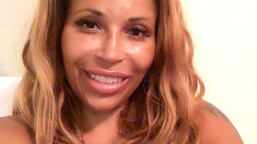 "Nackt-Selfie: Patricia Blanco in ""Adam sucht Eva""-Top-Form!"