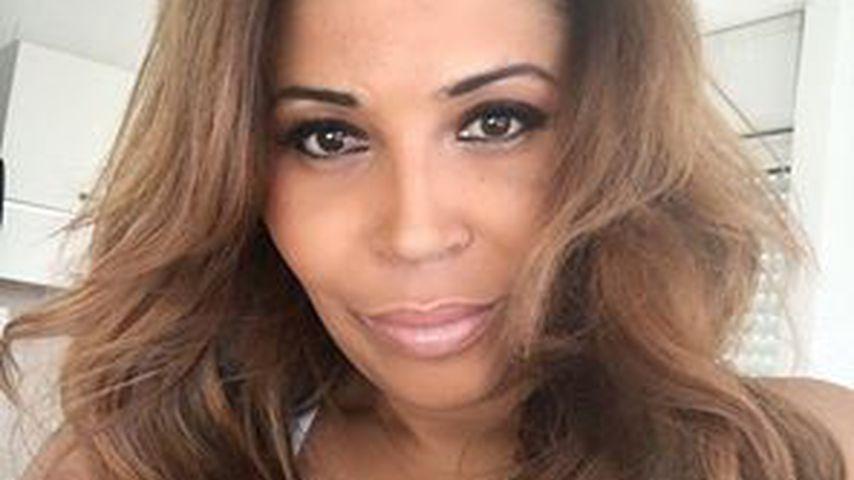 Neue Nase für Patricia Blanco: Hass-Attacke nach Beauty-OP