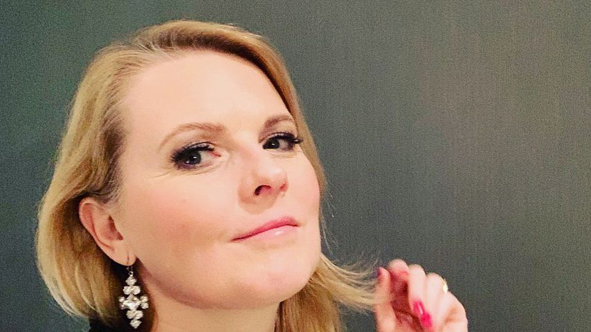 Patricia Kelly, Sängerin