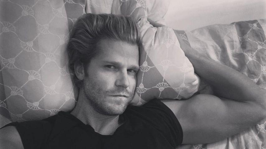 Paul Janke, TV-Gesicht