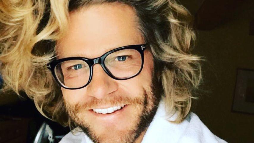 Bye bye, Walle-Mähne: Paul Janke bald mit Kurzhaar-Frisur?