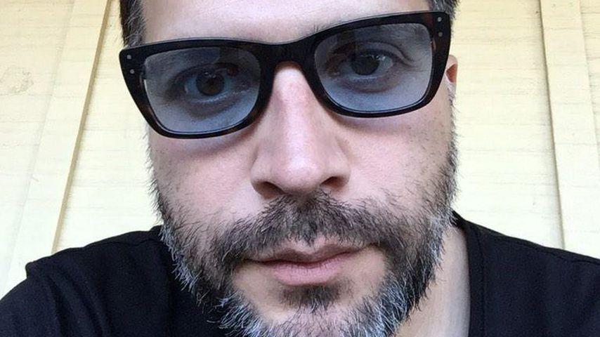 Paul John Vasquez, Schauspieler