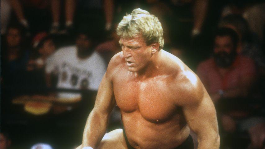 WWE-Legende Paul Orndorff ist im Alter von 71 verstorben