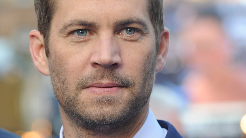 "Paul-Walker-Hymne: ""See You Again"" knackt YouTube-Rekord!"