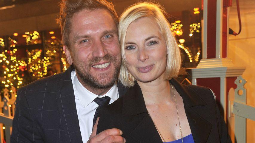 Liebes-Aus mit Anna: Darum sucht Peer Kusmagk eine neue Eva